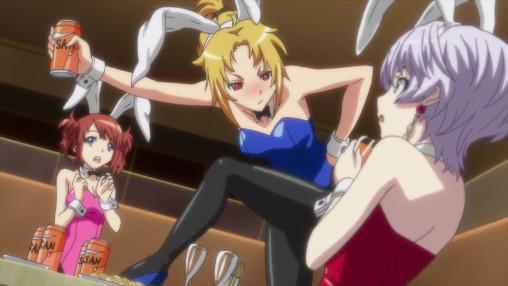 seikon-no-qwaser-elizabeth-pantyhose-anime-bunny-girl-tights-nylon-legs-bunny-ears